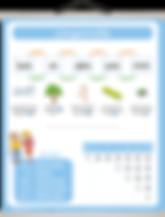 Lerntafeln, Wandtafeln, Unterrichtsmaterial, Lehrmittel, Lehrmittel für die Grundschule