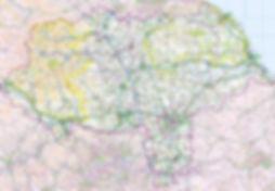 north-yorkshire-county-map_edited.jpg