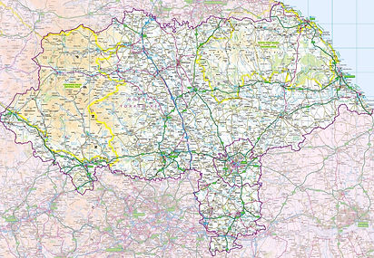 north-yorkshire-county-map_edited.jpg