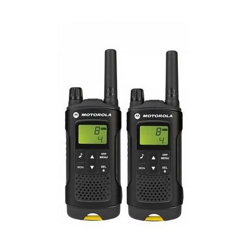 Motorola XT180 Twin Pack