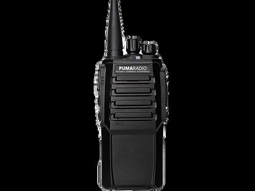Pumaradio PR-595