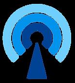 logo-transparent nur.png