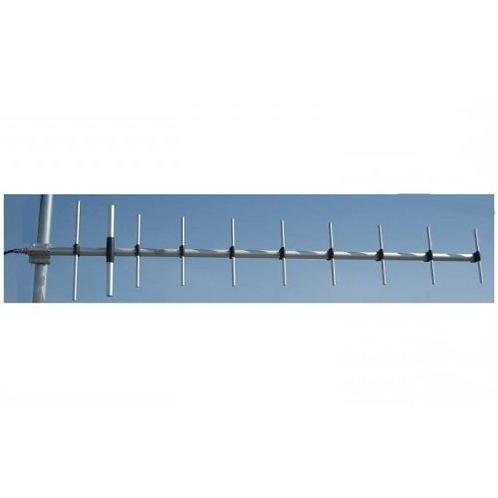 Sirio WY400-10N 400-470mhz 10element yagi beam antenna