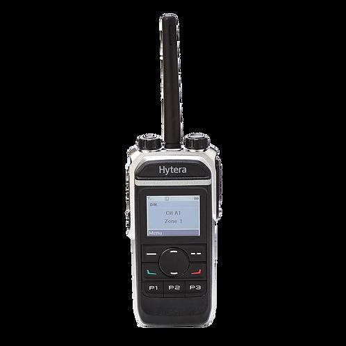 Hytera PD665 / PD665G
