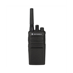 Motorola XT420 Licence Free Radio