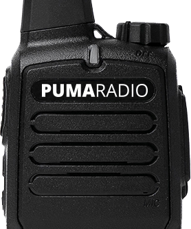 We take a closer look at Pumaradio and the models they offer