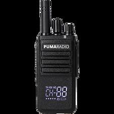 Pumaradio PR-585 square.png