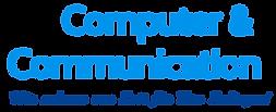 logo-transparent nur Schrift.png