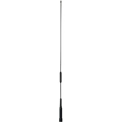 Radio Warehouse RWA400 slim covert 144/440mhz mobile antenna