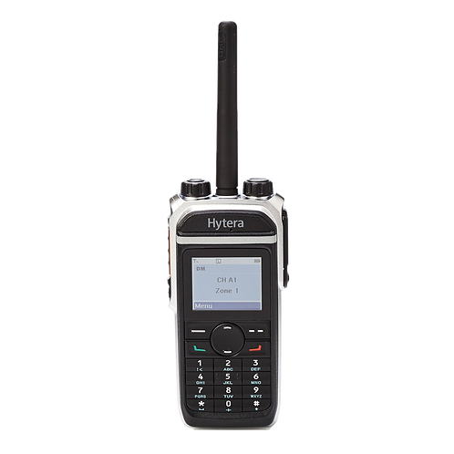 Hytera PD685 / PD685G