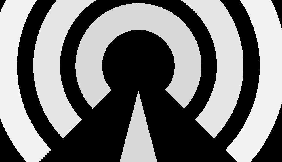 logo-transparent%20nur_edited.png