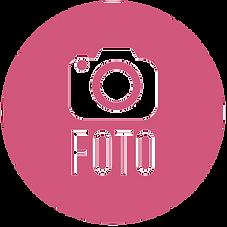 FOTO-ICON.png