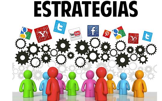 estrategias.png
