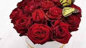 משלוחי פרחים ברמלה