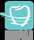 Dentistas são josé dos campos sjc tremembé taubaté implantes dentários cirurgias dentárias reabilitação com próteses dentárias