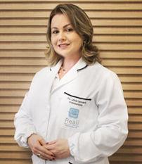 Dr. Letícia Leonardi, Dentistas Taubaté, Dentistas sjc, Dentistas tremembé, Dentistas vale do paraíba, dentistas são josé dos campos, reali reablitação oral