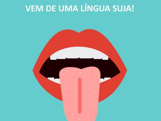 5 dicas para manter sua boca saudável