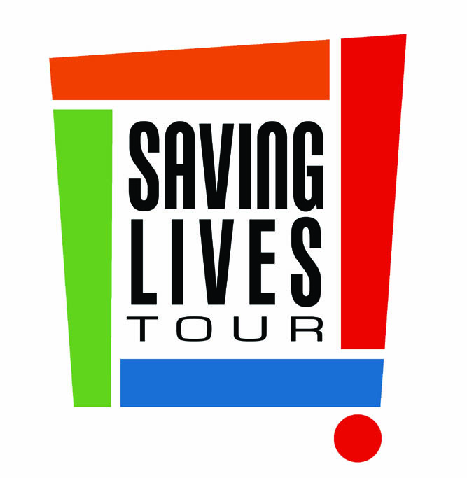 logo - suicide prevention tour