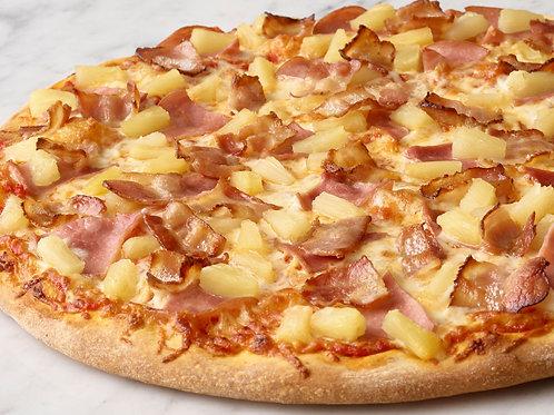 TAKEAWAY THURSDAYS #7 - 17 SEP: PIZZA!