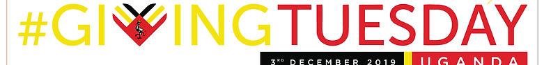 Giving-tuesday-website-banner-UG.jpg