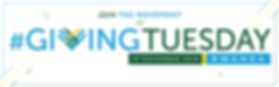 Giving-tuesday-website-banner-RW.jpg