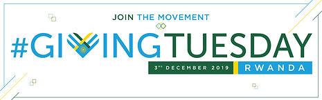 Giving-tuesday-website-banner-RW.jpg