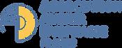 AAD-France-logo-H402-2019.png