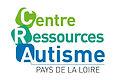 logo_CRA_2013_RVB.jpg