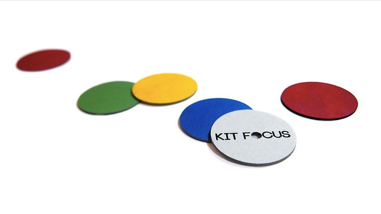 Formation Kit Focus (2 jours)