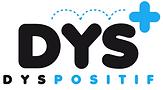 LogoDyspositifBleu.png