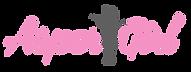 logo2-300x113.png