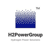 Logo H2Power TM.jpg