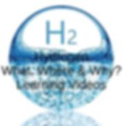 Hydrogen what.jpg