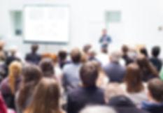 presentation-audience-496345-5480326.jpg