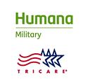 Humana-Military.png