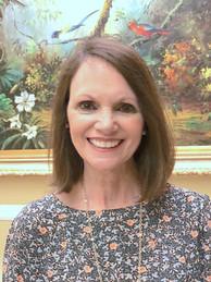 Cynthia Trower, MA, LPC, LMHC