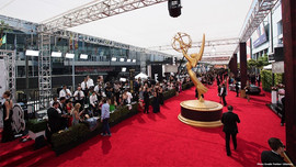 The 2020 Emmys Will Be Completely Virtual