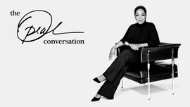 Oprah To Host New Talk Show Starting July 30
