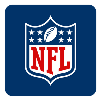 NFL Orders Teams To Shut Down All in Person Activities On Monday and Tuesday