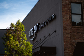 Amazon Gives Frontline Employees Over $500 Million in One-Time Bonuses