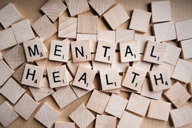 Bell Let's Talk Day and Mental Health Awareness