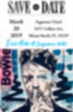 Sagamore erick 2019 copy.jpg