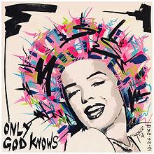 Only_God_Knows_3-erickartik.jpg
