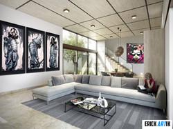 spacious-living-room-design copy