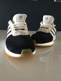 The Adidas Projet - erick artik (1)
