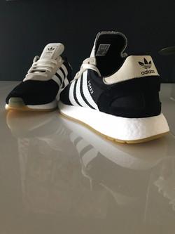 The Adidas Projet - erick artik (2)