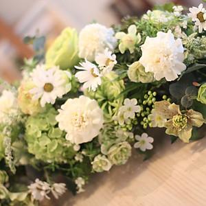FlowerDisplay