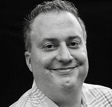 Steve Swain M.D. | Coordinator of Medicine