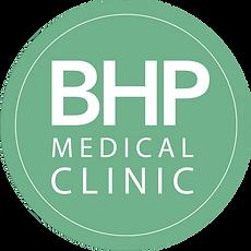 BHP Medical Clinic