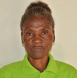 clinic_Haiti1019_AnneMarie.jpg